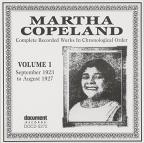 Complete Recorded Works, Vol. 1 (1923 - 1927)