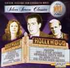 Silver Screen Classics Vol. 1