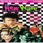 New Wave: Pop Music of Early 80's
