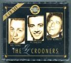 Golden Legends Crooners
