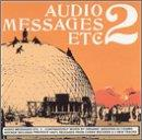 Audio Messages 2