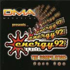 Dma Presents: Energy 92 7/5 Dance Hits, PT. 2