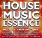 House Music Essence