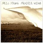 Prairie Wind - Special Edition