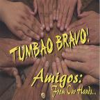Amigos: From Our Hands