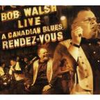 Canadian Blues Rendez-Vous