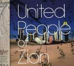 United People Of Zion