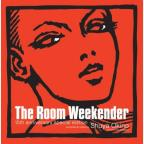 Room-Weekender-15th Anniversary