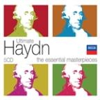 Ultimate Haydn