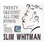 Twenty Greatest All-Time Hymns