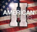 American Anthems II