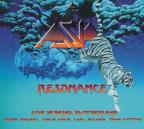 Resonance: Live in Basel Switzerland