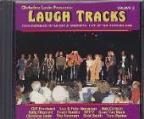 Laugh Tracks Vol. 2