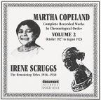 Complete Recorded Works, Vol. 2 (1927 - 1928)