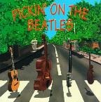 Pickin' on the Beatles