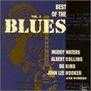 Best of the Blues, Vol. 1
