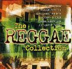 Reggae Hit Collection