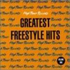 Greatest Freestyle Hits, Volume 1