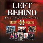 Left Behind 2: Southern Gospel