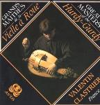 Masters Of The Hurdy-Gurdy