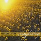 Comforting-Seasons Of Life Piano Instrumental Musi