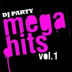 Mega Hits, Vol. 1