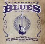 This Is the Blues, Vol. 1