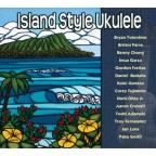 Island Style Ukulele