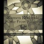 Music From Bulgaria, Vol.2