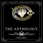Vol. 1 - Anthology