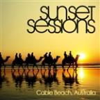 Sunset Sessions - Cable Beach, Australia