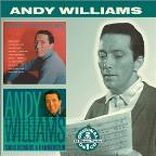 Andy Williams/Andy Williams Sings Rodgers & Hammerstein