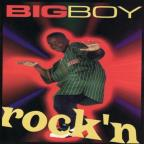 Big Boy Rock'n