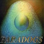 Paradogs: Foul Play at the Earth Lab
