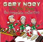 Ho! Ho! Hoey! The Complete Collection