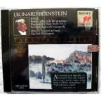 Leonard Bernstein - The Royal Edition Vol 65 - Ravel