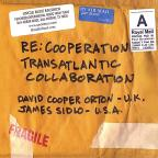 Trans Collaboration