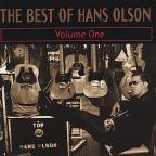 Best of Hans Olson, Vol. 1