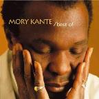 Best of Mory Kante