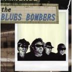 Blues Bombers