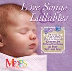 Love Songs & Lullabies