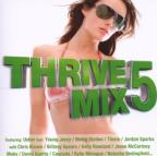 Thrivemix, Vol. 5