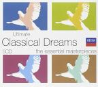 Ultimate Classical Dreams