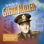 Very Best of Glenn Miller