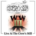 Live At The Crows Mill