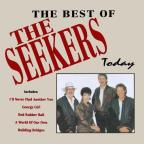Best of the Seekers Today