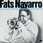Fats Navarro Featured With The Tadd Dameron Band