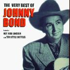 Very Best of Johnny Bond