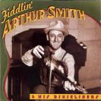 Fiddlin' Arthur Smith & His Dixieliners