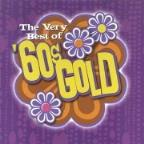 Very Best Of 60'S Gold